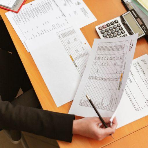 accountantskantoren Purmerend